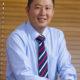 Anthony Leung Shing (Partner