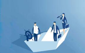 Macroéconomie : le spectre de  la stagflation  se dessine | business-magazine.mu