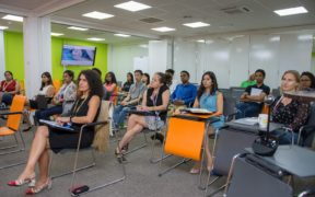 Aspen Global s'engage pour le bien-être de ses employés | business-magazine.mu