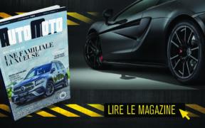Automoto  No.1450  ● Juillet-Septembre 2020 | business-magazine.mu