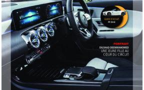 Automoto No1352 | business-magazine.mu