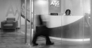AXYS accentue son offre africaine | business-magazine.mu