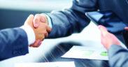 Bancassurance : le marché se développe dans un environnement dynamique | business-magazine.mu