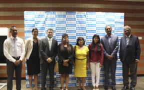 Barclays Mauritius : une première boursière sous le Bright Minds Scholarship | business-magazine.mu