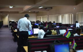 BDO IT Consulting à la conquête de l'Afrique | business-magazine.mu