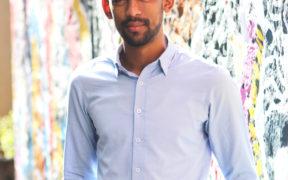 Jason Bholanauth (Senior Digital Marketer à PwC Mauritius & fondateur de Digital Marketing Mauritius) - «Le marketing a beaucoup  souffert de la Covid-19» | business-magazine.mu