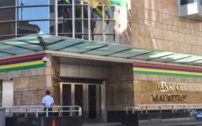 La BoM adhère au Groupe des Superviseurs Bancaires Francophones | business-magazine.mu