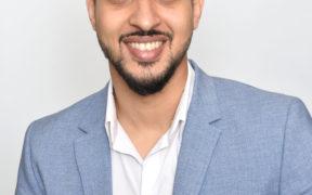 Brahim Hamel (cofondateur de DresstoTravo.mu) : «Mettre à profit la puissance du bouche-à-oreille 2.0» | business-magazine.mu