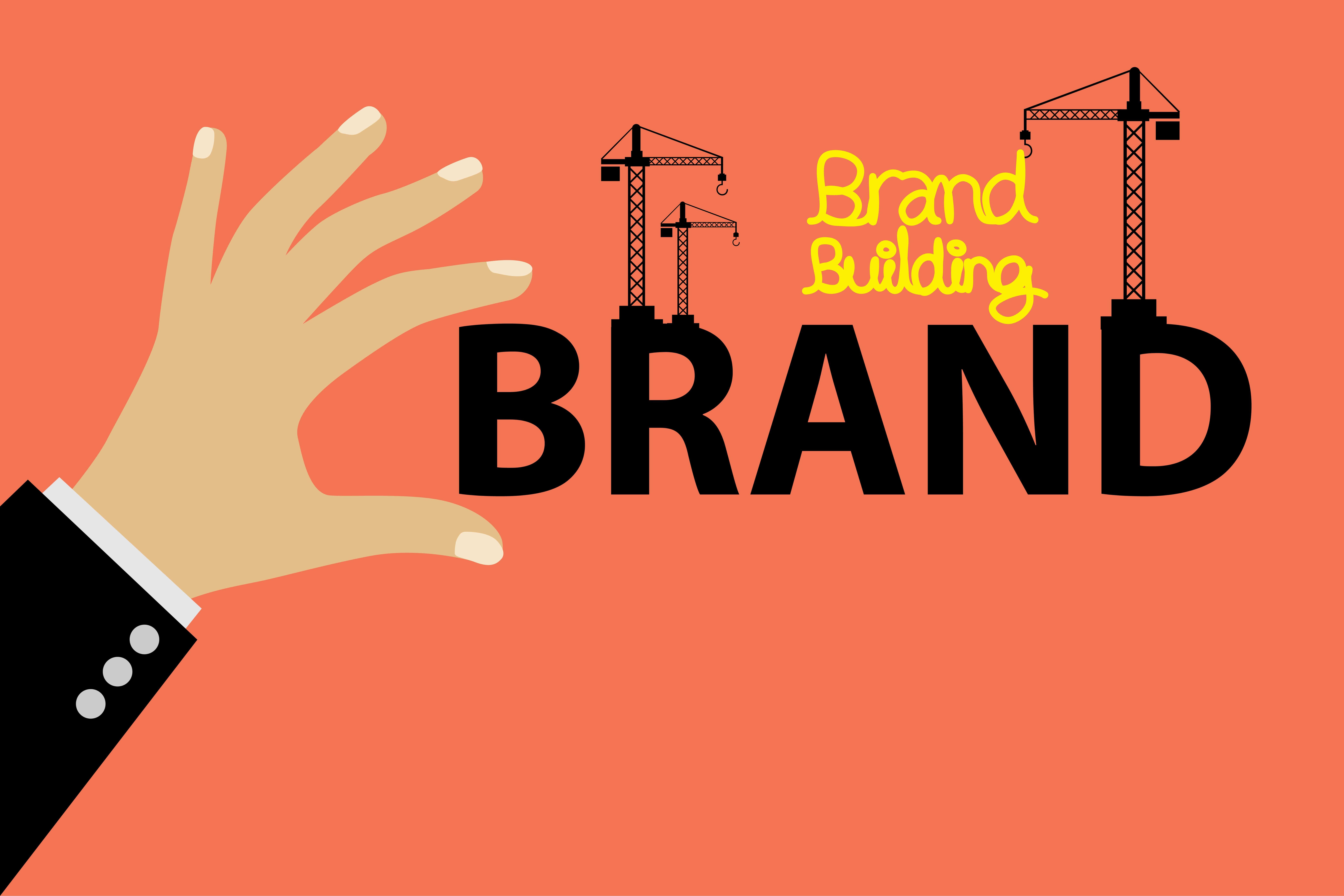 Branding : Bâtir son image pour positionner sa marque | business-magazine.mu