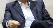 Brian Ah-Chuen (Strategic Business Executive d'ABC Banking Corporation) - «NOUS SERONS UN ACTEUR IMPORTANT DU PRIVATE BANKING»   business-magazine.mu