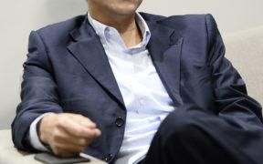 Brian Ah-Chuen (Strategic Business Executive d'ABC Banking Corporation) - «NOUS SERONS UN ACTEUR IMPORTANT DU PRIVATE BANKING» | business-magazine.mu