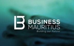 La communauté des affaires sondée sur la Covid-19 | business-magazine.mu