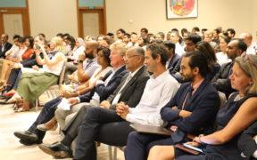 Les intentions de Business Mauritius pour un développement inclusif | business-magazine.mu