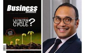 L'heure de la réforme | business-magazine.mu
