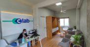 C-Lab inaugure un point de collecte à Flacq | business-magazine.mu