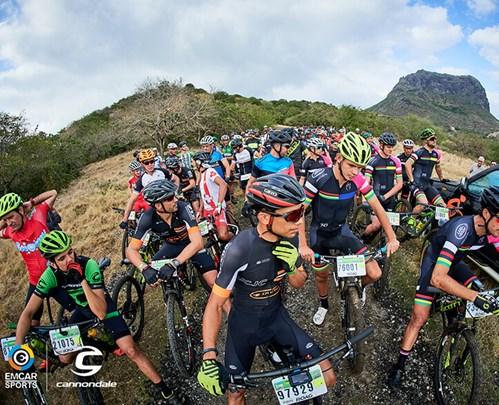 La 5e édition du Cannondale Mountain Bike Race prévue pour demain | business-magazine.mu