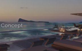 Evaco Property. Cap Marina : le lancement officiel a eu lieu le 29 septembre | business-magazine.mu