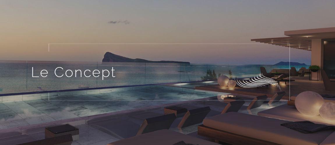 Evaco Property. Cap Marina : le lancement officiel a eu lieu le 29 septembre   business-magazine.mu