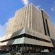 Cap Tamarin opte pour le financement mezzanine | business-magazine.mu