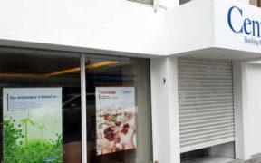 L'Islamic Banking Licence de la Century Banking Corporation définitivement révoquée | business-magazine.mu