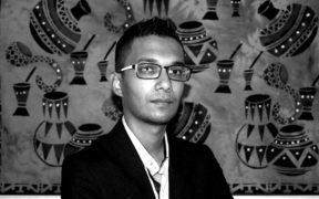 Chelvin Ramsamy - Un artisan de l'intégration régionale à l'Union africaine | business-magazine.mu