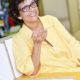 Christiane Albert - Chevalier de synergies | business-magazine.mu