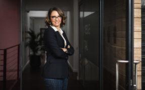 Dr Claire Blaizy-Jauzac (CEO du CIDP) - «Le temps de développement d'un vaccin anti-Covid-19 ramené à 12-18 mois» | business-magazine.mu