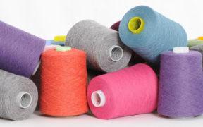 CIEL Textile : mobilisation générale pour la communauté | business-magazine.mu