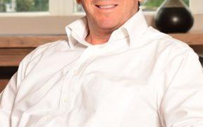 Naufrage du Sir Gaëtan Duval : Taylor Smith apporte son soutien à la MPA | business-magazine.mu