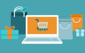 Commerce en ligne : Les sites d'achats domestiques en plein essor   business-magazine.mu