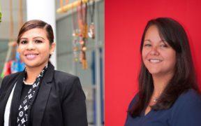 Flexibilité du travail - Une planche de salut pour les femmes | business-magazine.mu