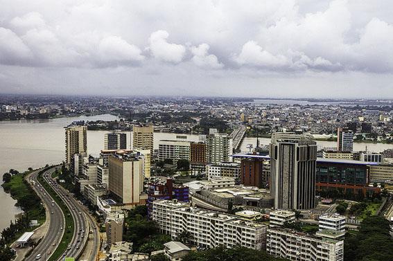 Zone franche : la Côte d'Ivoire en prospection | business-magazine.mu