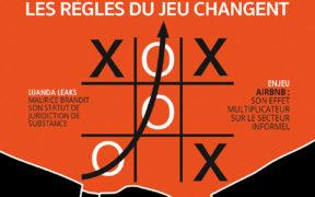 Marché de l'emploi : les règles du jeu changent   business-magazine.mu
