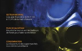 Coronavirus: comment il va changer la vie du Mauricien (VERDE) | business-magazine.mu