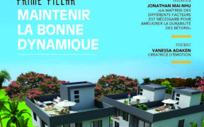 Immobilier & Construction - Le guide | business-magazine.mu