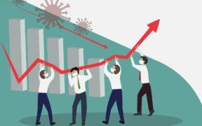 Macroéconomie : Les facteurs exogènes décideront  de la rapidité de la relance | business-magazine.mu