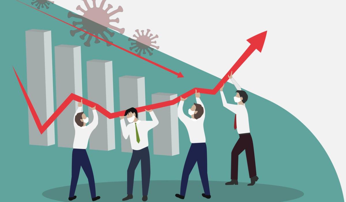Macroéconomie : Les facteurs exogènes décideront  de la rapidité de la relance   business-magazine.mu