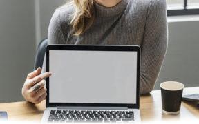 InstaVal - Évaluation d'entreprise en ligne | business-magazine.mu