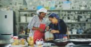 ENL Foundation soutient  l'autonomisation de femmes | business-magazine.mu
