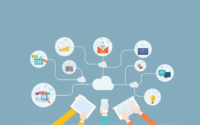 Big data - Un allié de l'économie de demain | business-magazine.mu