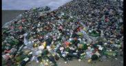 Partenariat entre PBL et Beemanique Stone Crusher pour valoriser les déchets de verre | business-magazine.mu