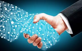 Cybernaptics - D'entreprise informatique à intégrateur système | business-magazine.mu