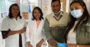 Casela rend hommage au personnel soignant | business-magazine.mu