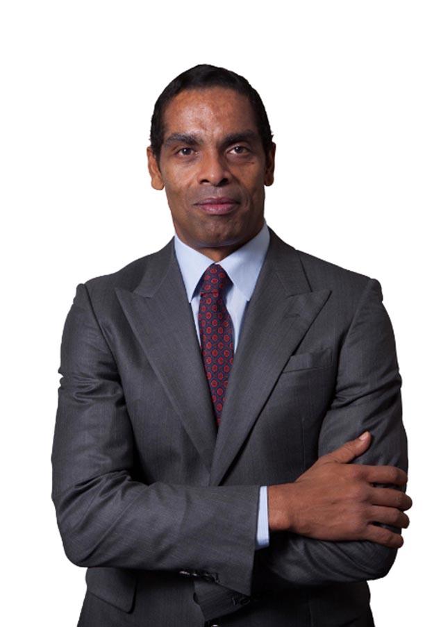 Mauritius as Africa's science and technology hub   business-magazine.mu
