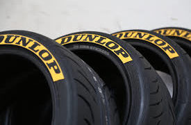 Pneumatique : Dunlop récompense les bonnes performances de TyreXpert | business-magazine.mu