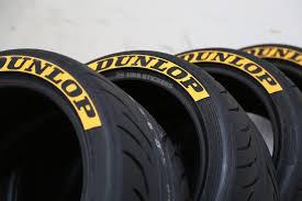Pneumatique : Dunlop récompense les bonnes performances de TyreXpert | business-magazine.mu