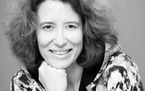 Elisabeth Laville (Fondatrice/Directrice d'Utopies) Maurice peut montrer la voie en devenant la capitale mondiale de la nouvelle économie climatique | business-magazine.mu
