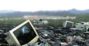 E-waste : combler le vide juridique pour faciliter l'émergence du secteur | business-magazine.mu