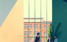 Nouvelle normalité - Une réorientation stratégique  pour les dirigeants d'entreprises | business-magazine.mu