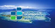EDB sort son premier E-Newsletter | business-magazine.mu